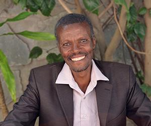 kebrit-EthiopiaFP